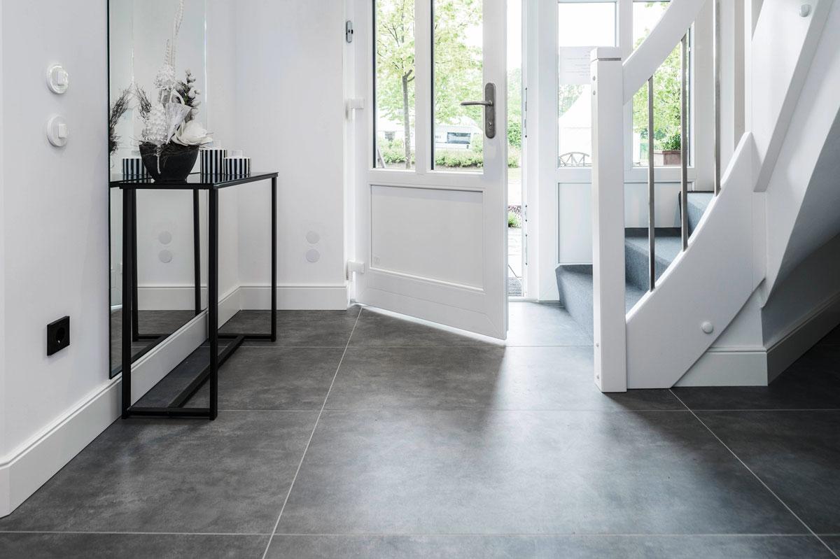Smart Home Im Musterhaus E Plan 11 Ingenieurgesellschaft Für